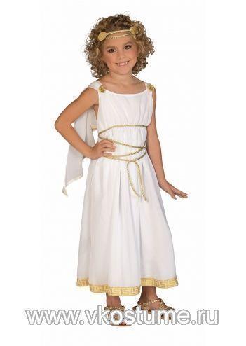 52e18668d13 греческая богиня