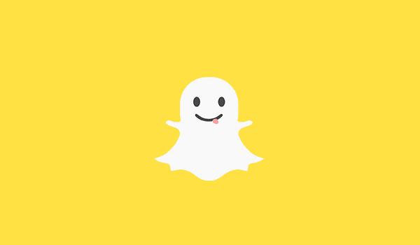 أكبر موقع تعارف سناب شات Snapchat دليل أسماء حسابات سناب شات شباب 18 وبنات سنابات مفيدة سنابات مشاهير سنابات بنات سنابات للنساء Snapchat Uygulamalar Resim