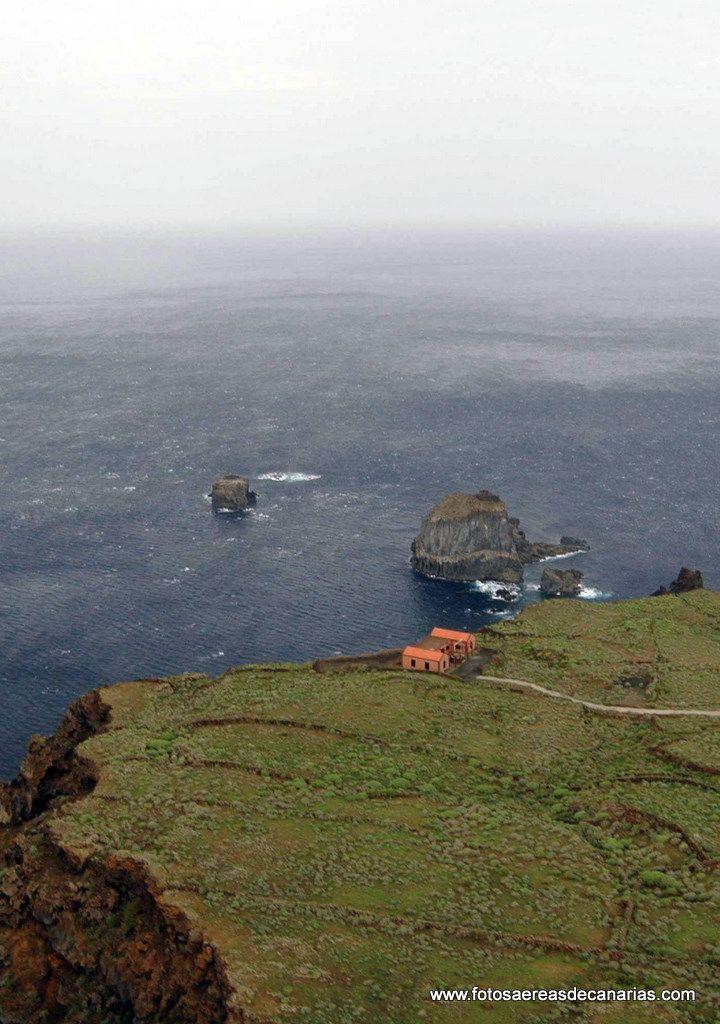 Paisajes Del Hierro Fotos Aereas De Canarias Isla Canarias Viajar Por España Islas Canarias