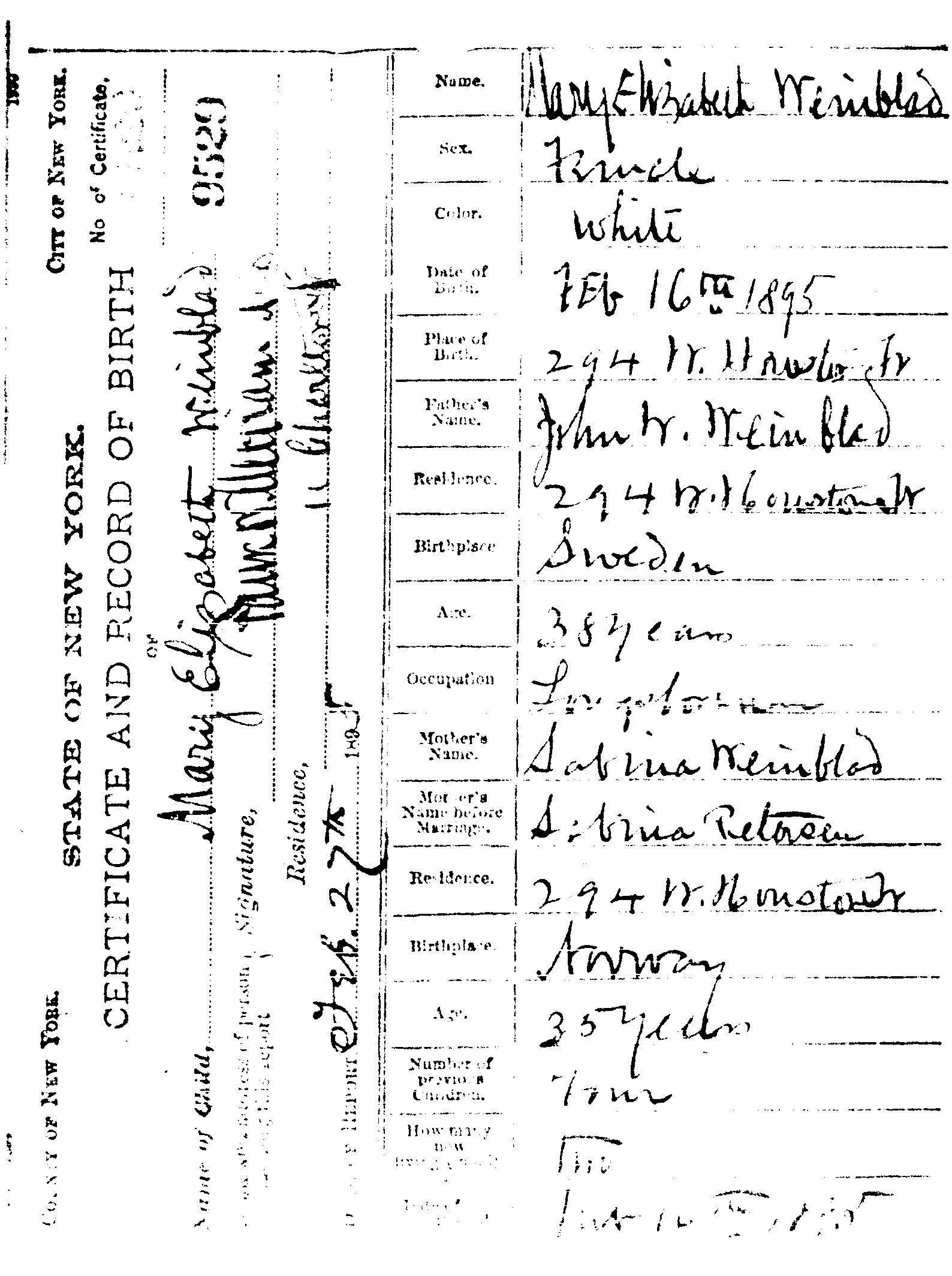 Birth Certificate Registered Number 12 Latest Tips You Can