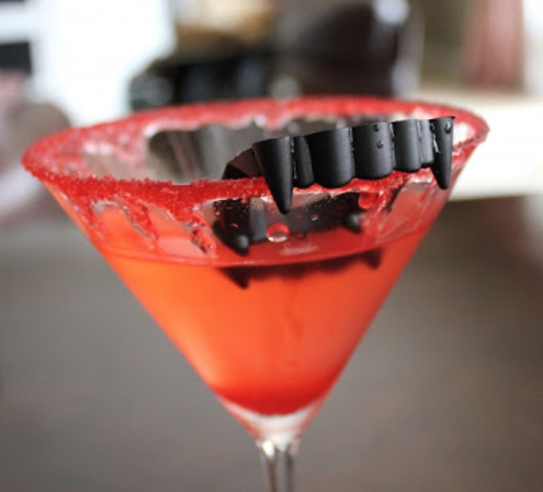 8 halloween cocktail ideas my thirty spot