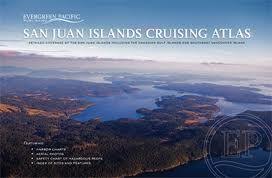San jaun islands