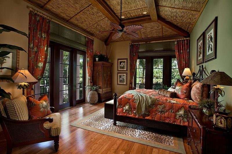 Moroccan Bedrooms Ideas Photos Decor And Inspirations Tropical Bedrooms British Colonial Decor Remodel Bedroom