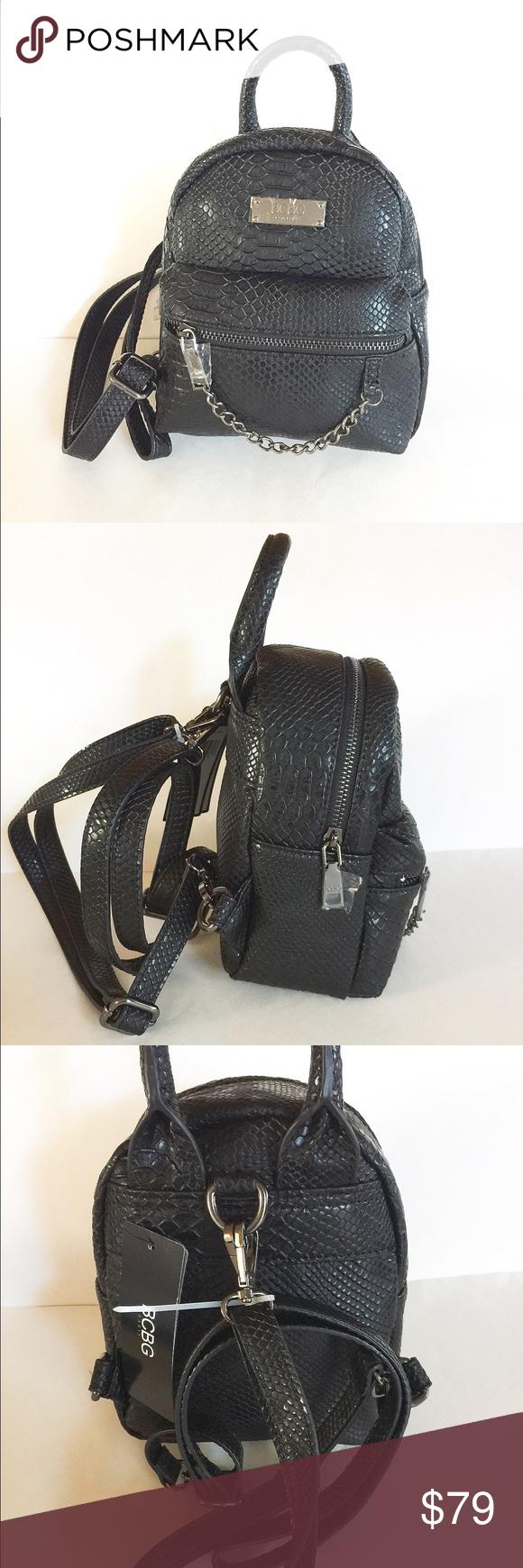 5f86dd502dff Cute Mini Backpacks For Sale- Fenix Toulouse Handball