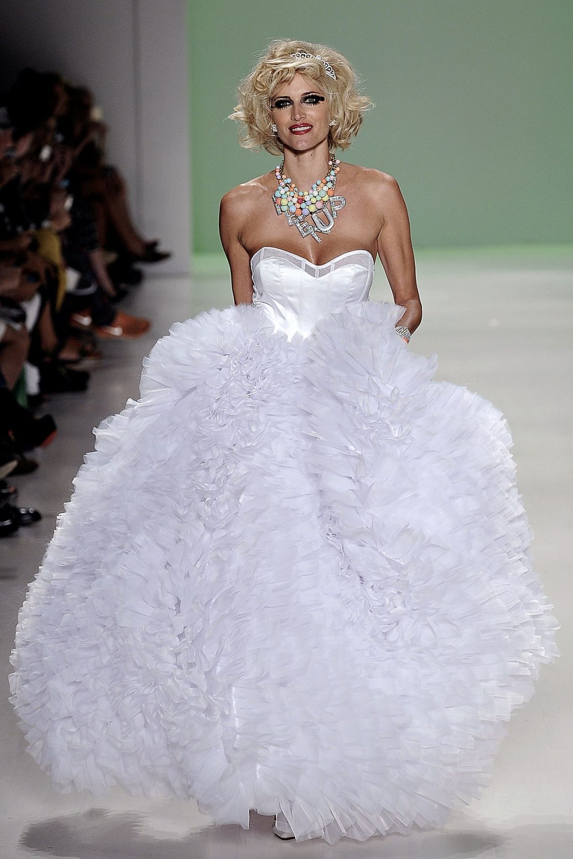 70+ Betsey Johnson Wedding Dresses - Dresses for Guest at Wedding ...