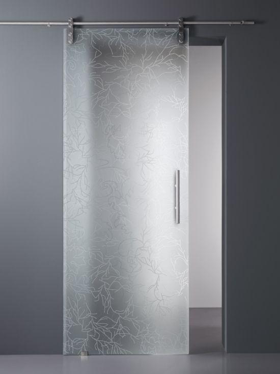 weu0027d def need to have a glas door - maybe something like that - glastür für badezimmer