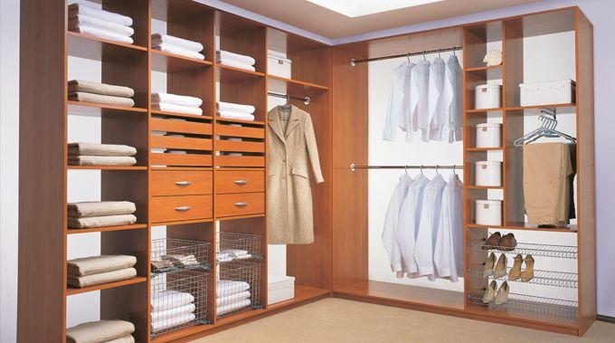 Small Closet Organization Bedroom Ikea