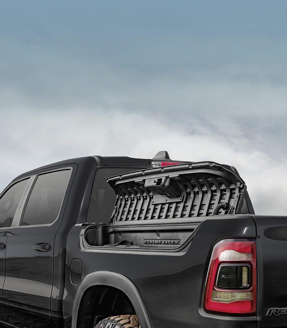 2020 Ram 1500 Ram Trucks In 2020 Dodge Trucks Dodge Trucks Ram Dodge Trucks Lifted