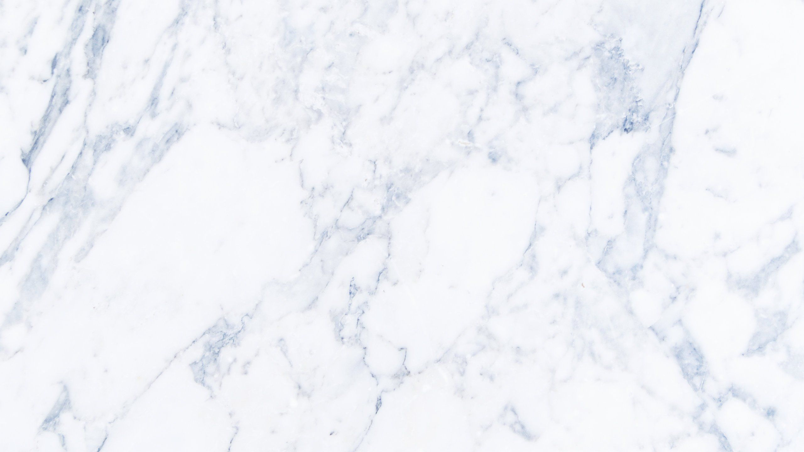 ShopHOPEApparel Marble macbook, Blue marble wallpaper