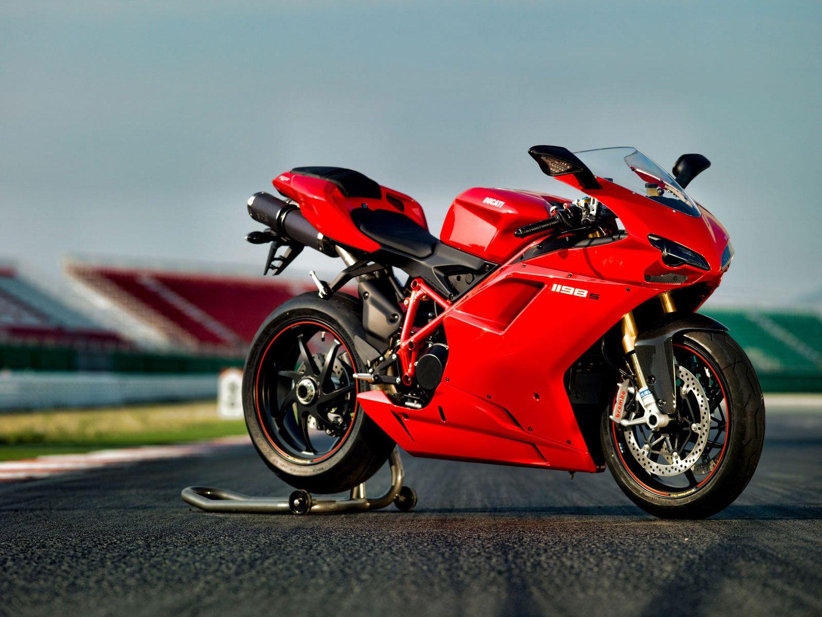 ducati 1198s bike hd wallpaper | motorcycles hd wallpaper