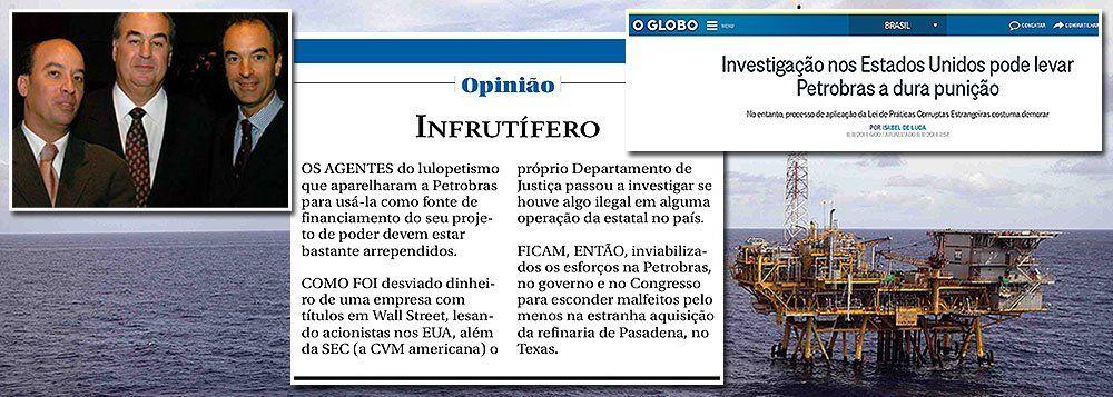 BLOG DO IRINEU MESSIAS: GLOBO, UMA TV  QUE TORCE CONTRA O BRASIL, SEMPRE: ...