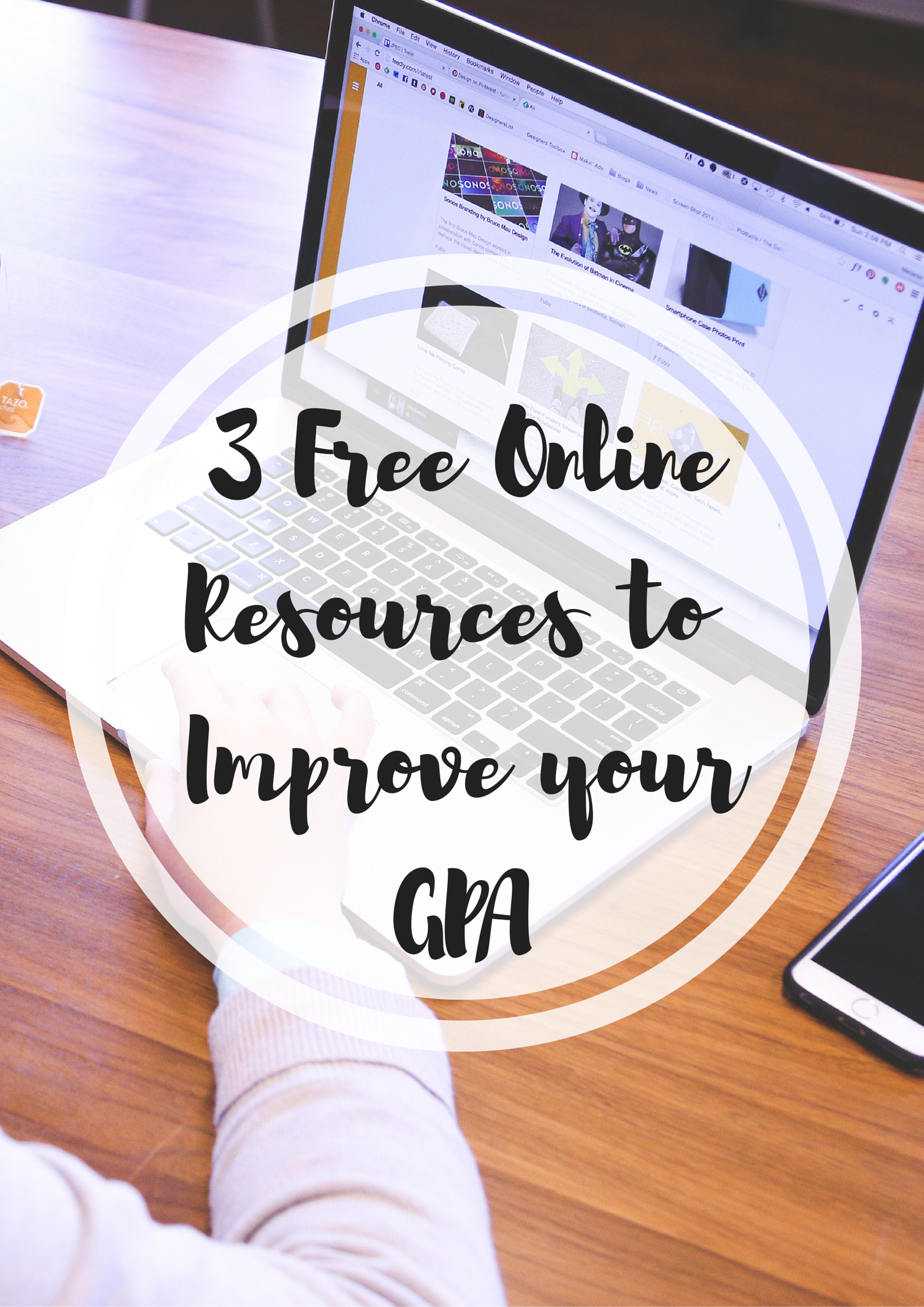 there s so many awesome online resources to help you improve there s so many awesome online resources to help you improve your grades here are