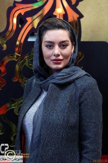 Sahar Ghoreishi
