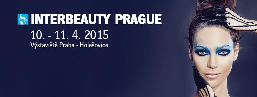 10.-11.4.2015 nás najdete na veletrhu kosmetiky a kadeřnictví INTERBEAUTY PRAGUE - VELETRH KOSMETIKY. #jewellery #jewelry #Swarovski www.fabos.cz
