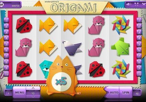 Игровые автоматы gloost 888 casino stop emails