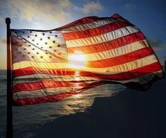American flag via tumblr american pride pinterest american flag via tumblr voltagebd Image collections