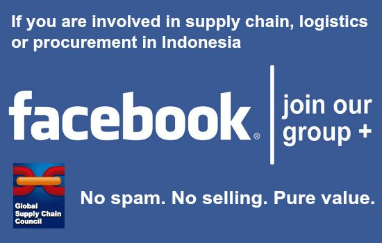 Pin by Chain Media on Supply Chain Events   Global supply