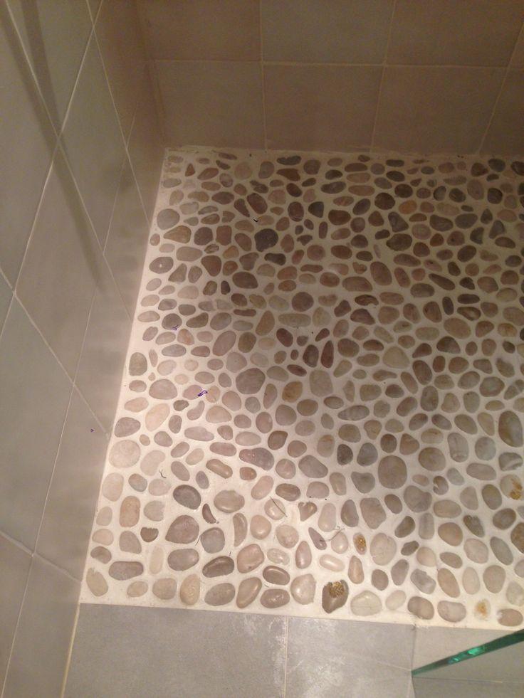 badkamer vloeren - Google zoeken | Baños | Pinterest | Searching