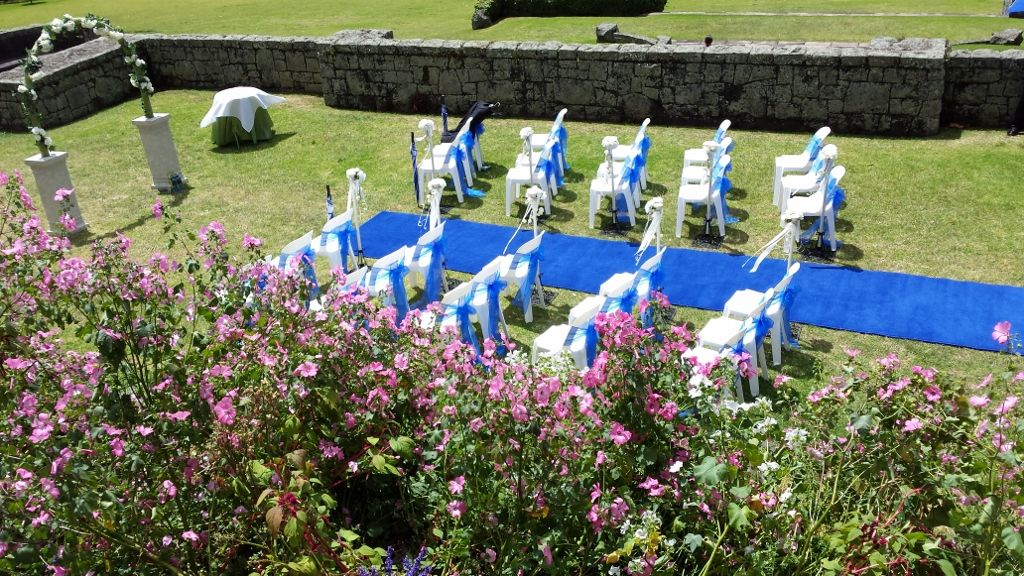 Covers decoration hire at cornwall park auckland wedding ceremony covers decoration hire at cornwall park auckland wedding ceremony junglespirit Choice Image