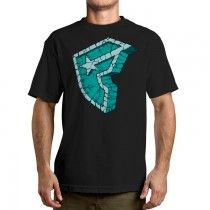 CONCRETE BOH Men's T-Shirt