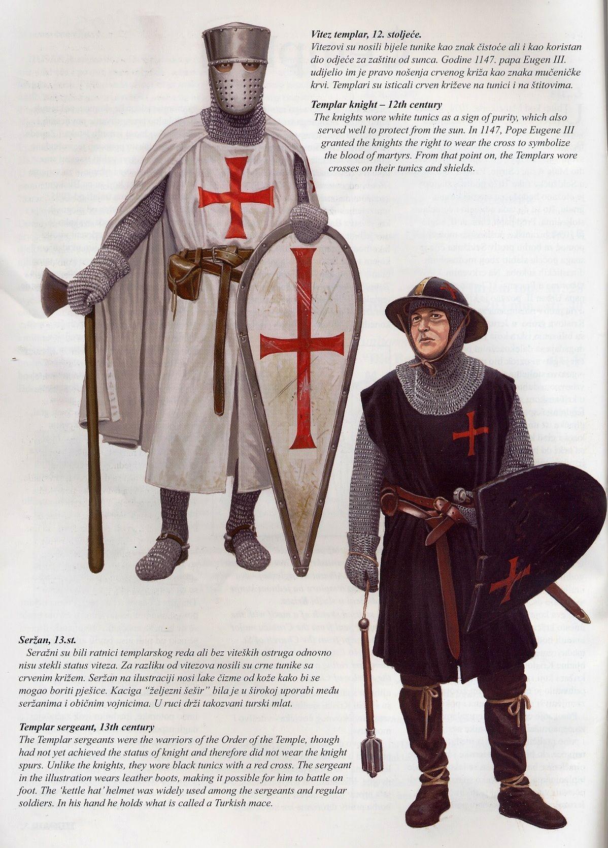 d n d dµd n d d d d d dµn d d crusading orders pinterest knight knights