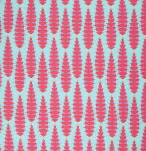 Free Spirit Pretty Potent by Anna Maria Horner PWAH 078 CAND Aloe Ver Cotton Fab