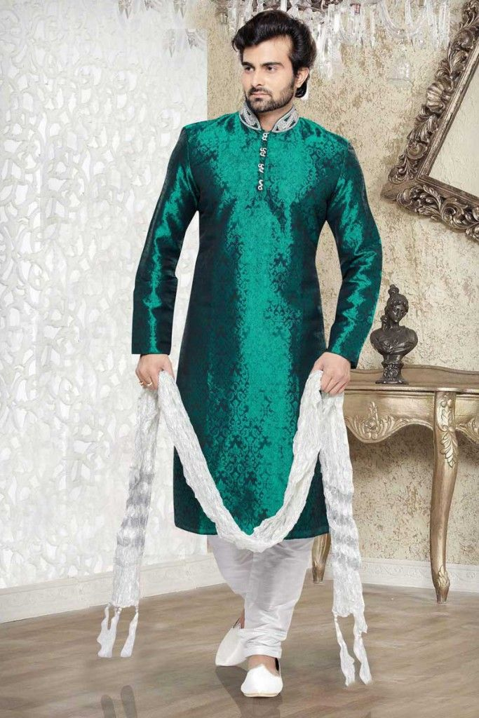 Eid Live In The Comfort And Style Of Men S Kurta Sareez Blog