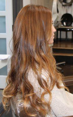APRICOT hair color : Box No. 216
