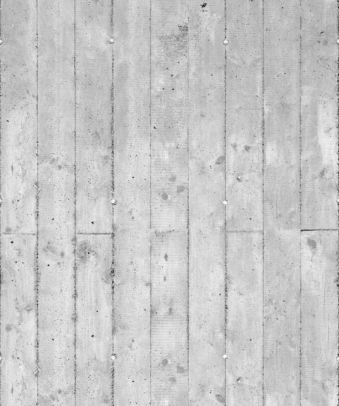 White Brick Wall Wallpaper White Hd Wallpaper Brick Hd Wallpapers White Brick Walls White Brick Wallpaper Brick Wallpaper Hd