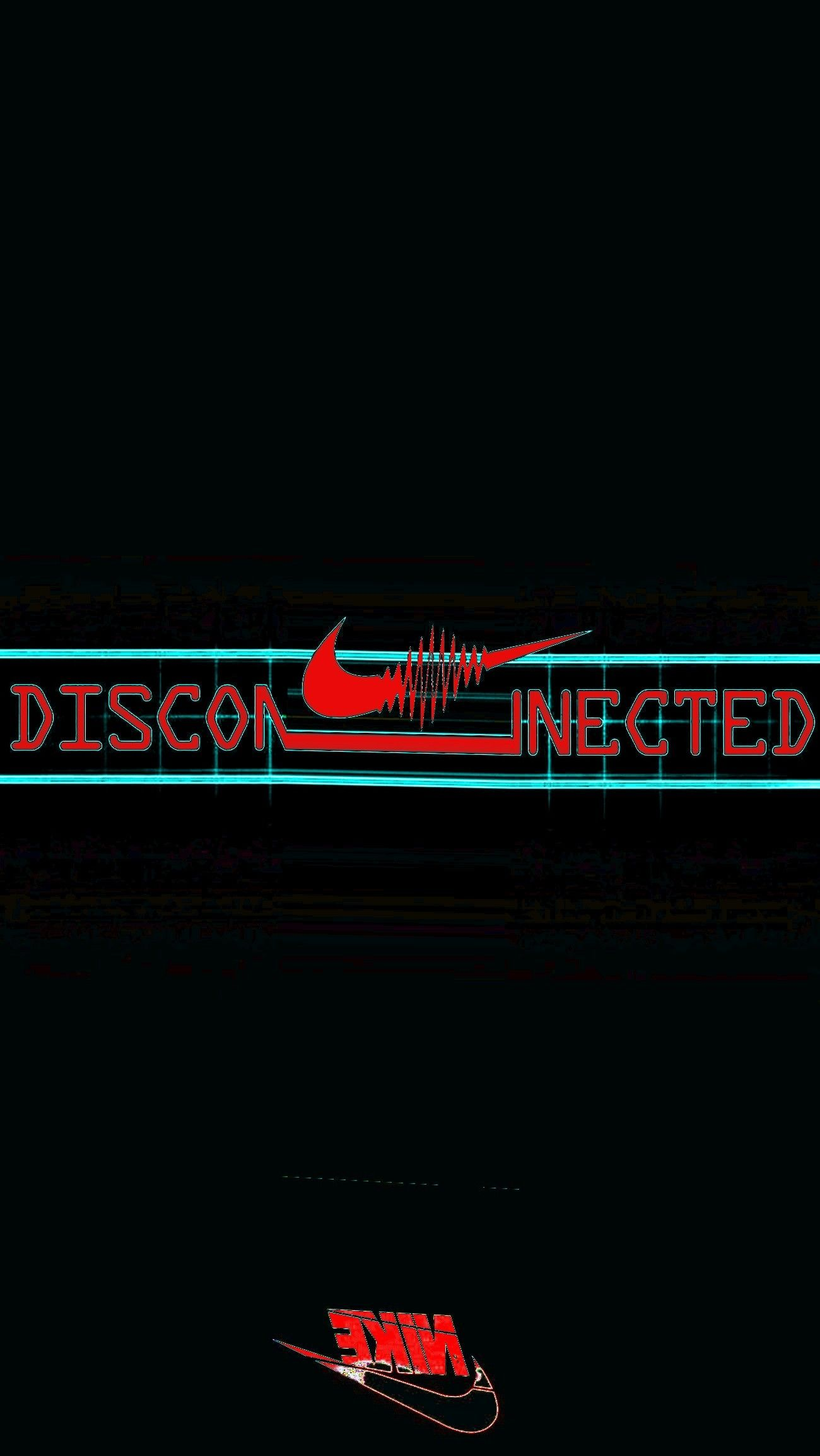 Pin by Hooter's designs on Nike wallpaper in 2020