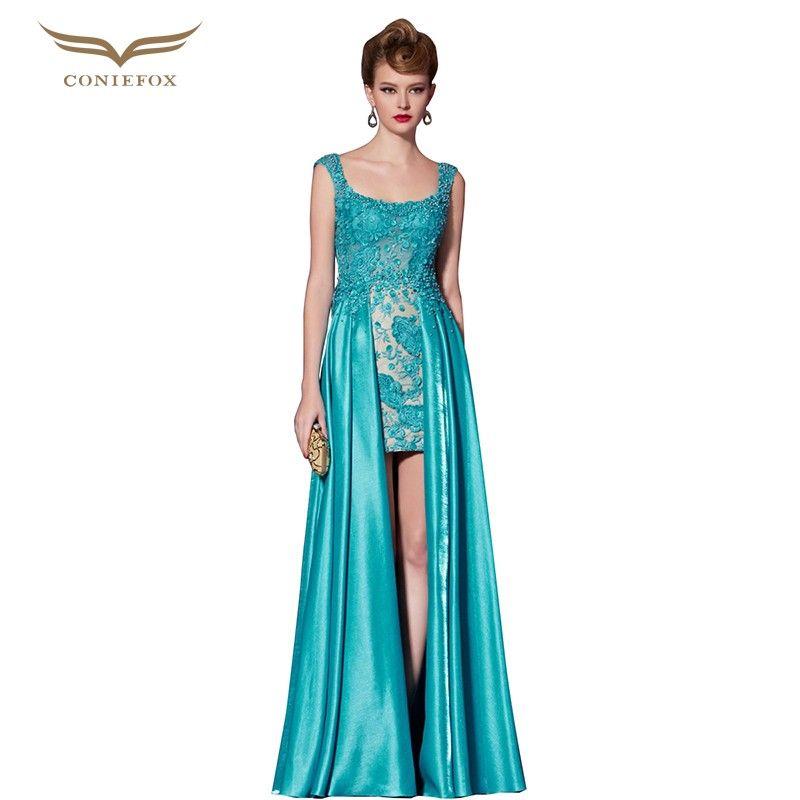 Pin by Apoena Caicy S on vestidos | Pinterest | Robes de soiree ...