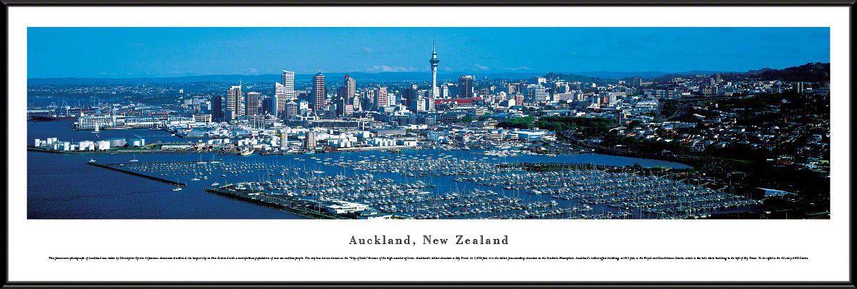 Increíble Picture Framing Auckland Fotos - Ideas Personalizadas de ...