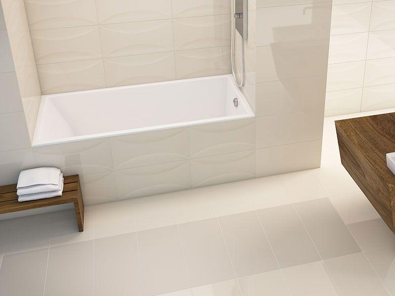 Invidia Tile Around Bathtub Bathtub Japanese Bath