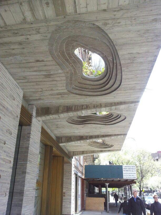 Green living verandah p2