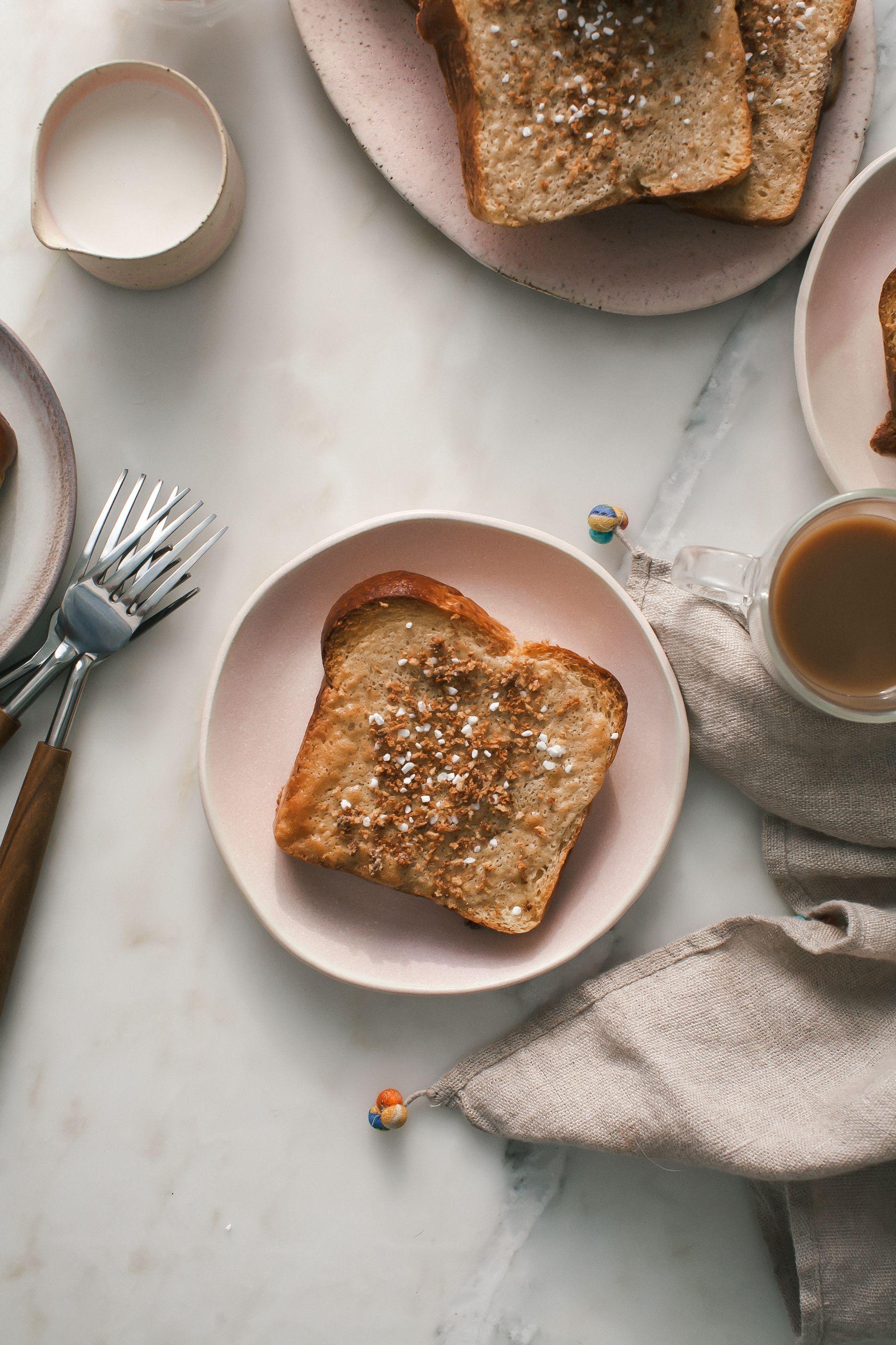 Gigantic Cinnamon Toast Crunch - A Cozy Kitchen