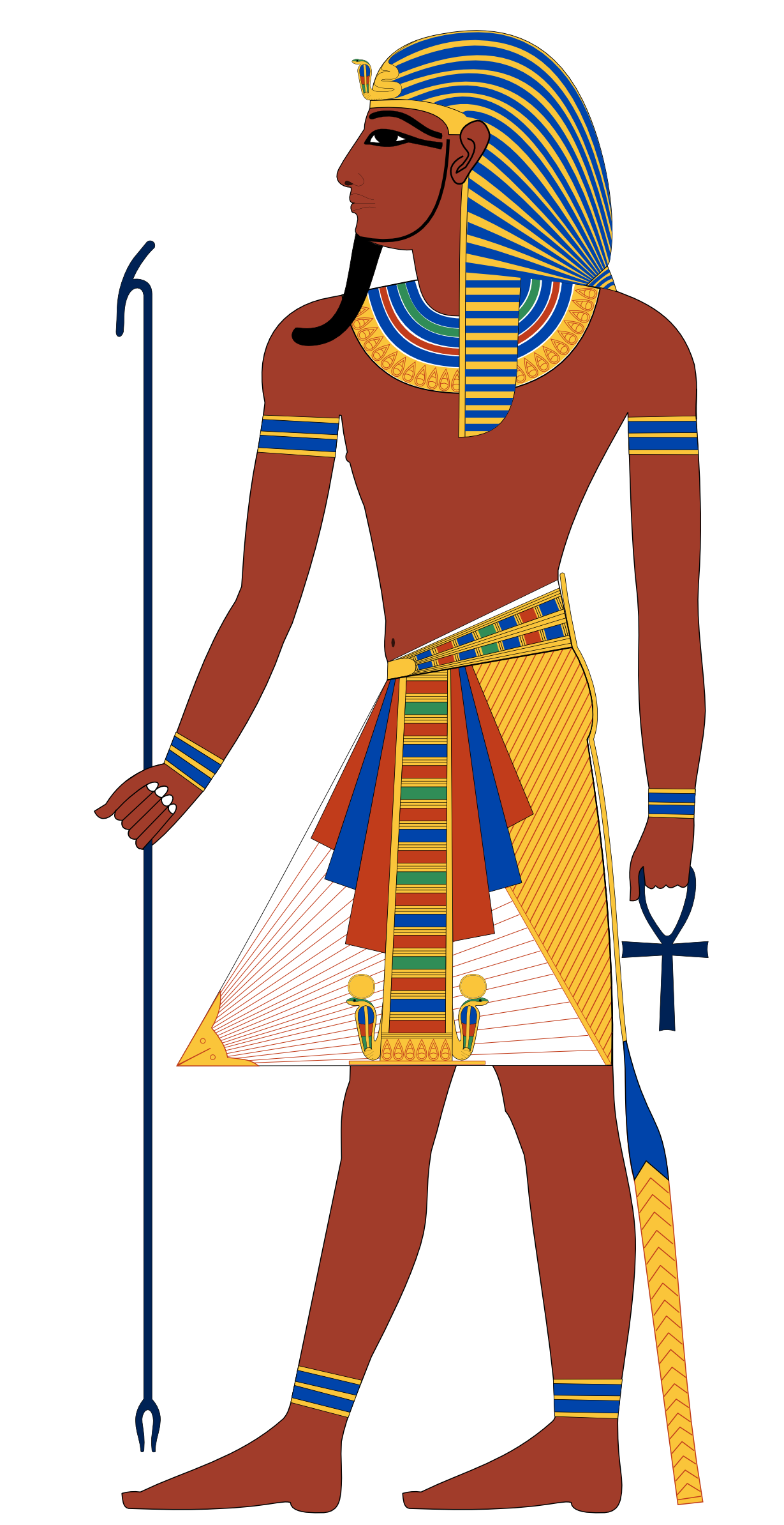 ra egyptian pharaoh clipart ra egyptian pharaoh clipart pinterest rh pinterest com ancient egypt clip art free ancient egypt clothing clipart