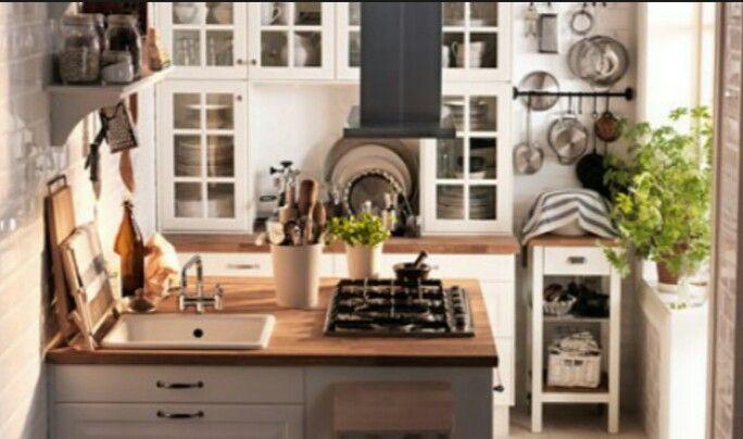 Pin di Margherita Bartelletti su Ikea ideas | Pinterest