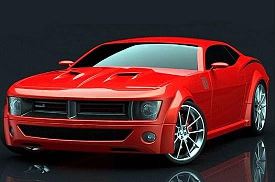Dodge Barracuda 2016 >> 2016 Dodge Barracuda Release Date Dodge 2018 Dodge Dodge