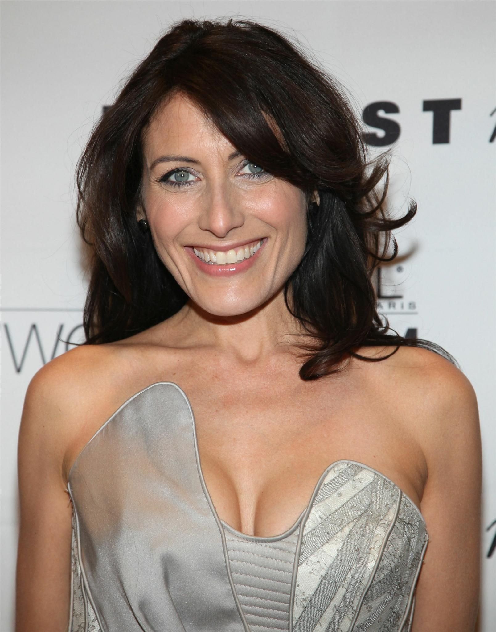 lisa edelstein as good as it getslisa edelstein instagram, lisa edelstein 2017, lisa edelstein and robert russell, lisa edelstein house, lisa edelstein paul adelstein, lisa edelstein фото, lisa edelstein er, lisa edelstein imdb, lisa edelstein yoga, lisa edelstein family, lisa edelstein as good as it gets, lisa edelstein seinfeld, lisa edelstein astrotheme, lisa edelstein hugh laurie relationship, lisa edelstein facebook, lisa edelstein good wife, lisa edelstein filmography, lisa edelstein relationships, lisa edelstein biography, lisa edelstein height
