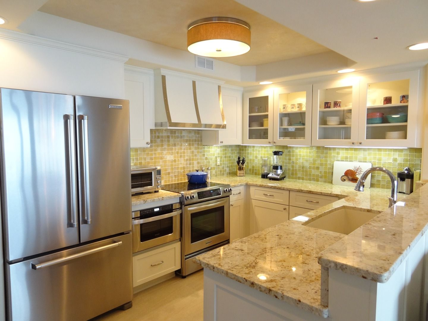remodeling kitchens and bathrooms alley design to build naples rh pinterest com