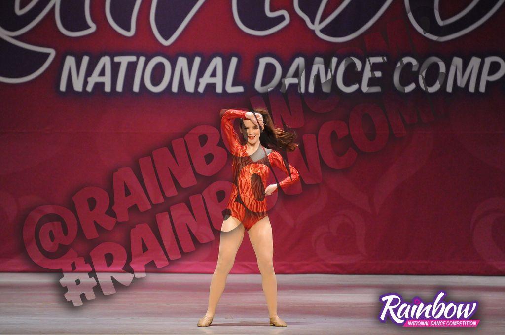 Rainbow Dance Competition Media Store Rainbow Dance Competition Dance Competition Dance Comp