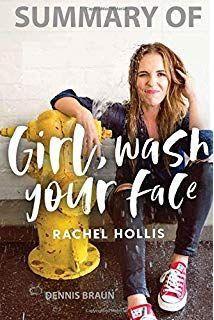 Rachel hollis book tour 2019
