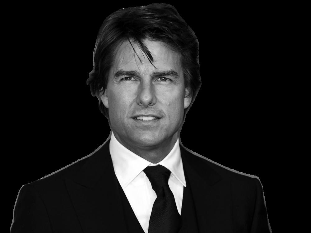 Tom Cruise Png Image Tom Cruise Cruise Toms