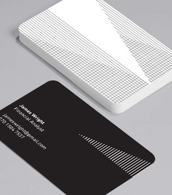 Parcourir les modles de cartes de visite moo france cv parcourir les modles de cartes de visite moo france buissness cardsbusiness colourmoves