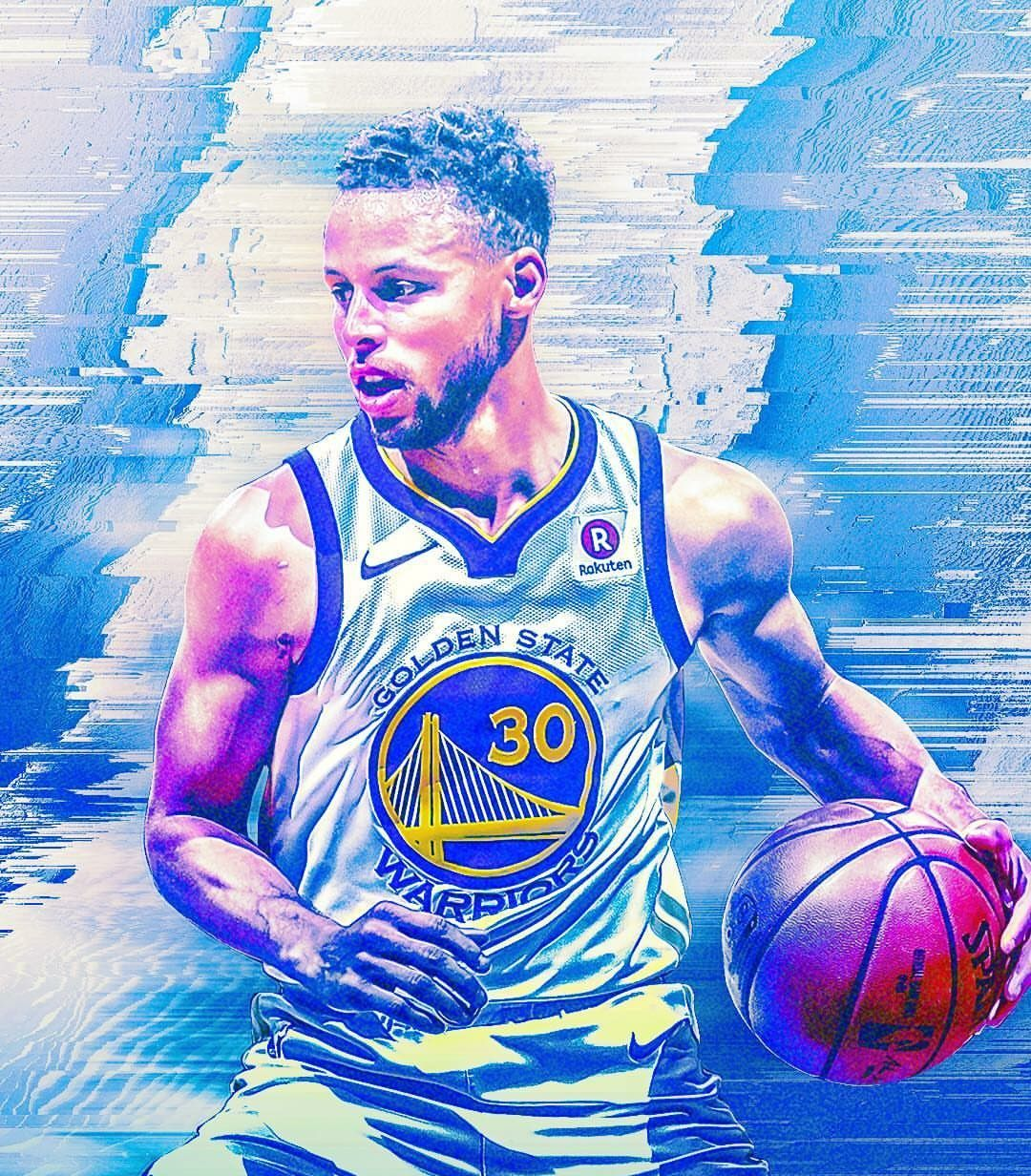 Stephen Curry Nba Stephen Curry Stephen Curry Basketball Stephen Curry