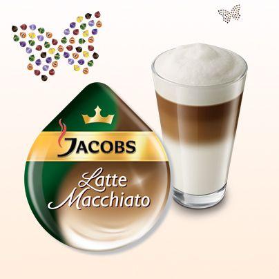 Jacobs Latte Macchiato My New Favorite Treat Only 60