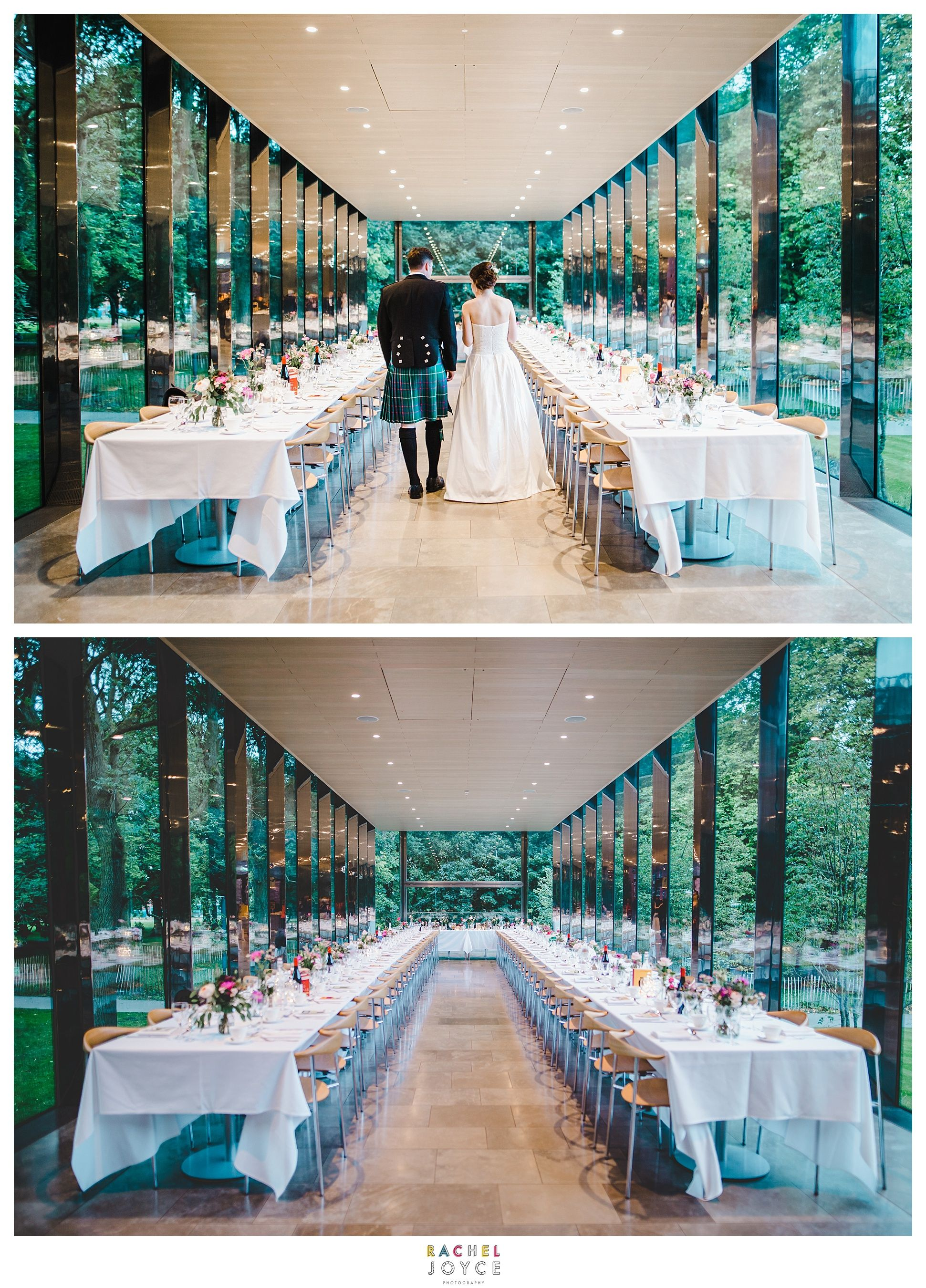 Wedding decorations inspirations manchester wedding table wedding decorations inspirations manchester wedding table decorations https junglespirit Gallery