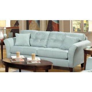 Jackson Furniture Riviera Sofa Big Sandy Superstore