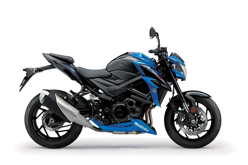 GSXS750 Suzuki motos, Suzuki gsx, Motocicleta suzuki