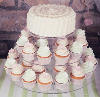 mariages little petits g teaux cupcakes lyon salon de th caf cupcakes and cakes. Black Bedroom Furniture Sets. Home Design Ideas
